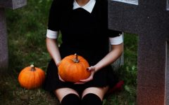 Halloween Costume Roundup!